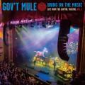 2LPGov't Mule / Bring On the Music Vol 1. / Vinyl / 2LP / Coloured