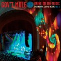 2LPGov't Mule / Bring On the Music Vol 2. / Vinyl / 2LP / Coloured