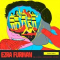 CDFurman Ezra / Twelve Nudes / Digisleeve