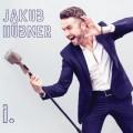 LPHübner Jakub / Jakub Hübner / Vinyl