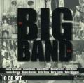 10CDVarious / Big Band Era / 10CD / Box