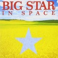 LPBig Star / In Space / Vinyl / Coloured