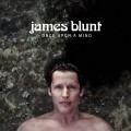 CDBlunt James / Once Upon a Mind / Digisleeve