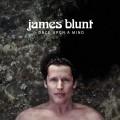 LPBlunt James / Once Upon a Mind / Vinyl / Coloured
