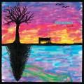 LPStereophonics / Kind / Vinyl