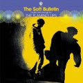 2LPFlaming Lips / Soft Bulletin / Vinyl / 2LP