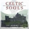 10CDVarious / Celtic Souls / 10CD / Box