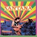 CDSantana / Freedom