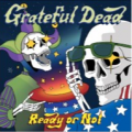 LPGrateful Dead / Ready Or Not / Vinyl