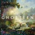 2LPCave Nick / Ghosteen / Vinyl / 2LP
