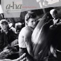 4CDA-HA / Hunting High And Low / 4CD