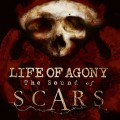CDLife Of Agony / Sound Of Scars