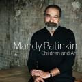 CDPatinkin Mandy / Children and Art