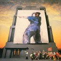 LPSpandau Ballet / Parade / Vinyl