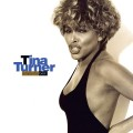 2LPTurner Tina / Simply The Best / Vinyl / 2LP