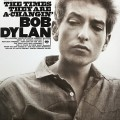 LPDylan Bob / Times They Are A-changin' / Vinyl