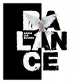 2CDVan Buuren Armin / Balance / 2CD / Digipack