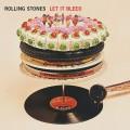 LP/CDRolling Stones / Let It Bleed / Vinyl / 3LP+2CD / Limited Deluxe