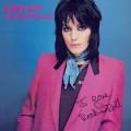 LPJett Joan & Blackhearts / I Love Rock'n Roll / Vinyl