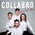 CDCollabro / Love Like This