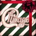LPChicago / Chicago Christmas / Vinyl