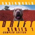 2LPUnderworld / Drift Series 1 / Vinyl / 2LP
