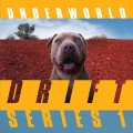 CD/BRDUnderworld / Drift Series 1 / 7CD+Blu-ray