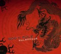 3CDGov't Mule / Mulennium / At The Rooxy / 3CD