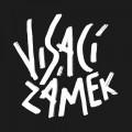 2LPVisací zámek / Visací Zámek / Remastered 2019 / Vinyl / 2LP