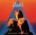 LPPolice / Zenyatta Mondatta / Vinyl
