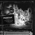 LPHooverphonic / President Of The LSD Golf Club / Vinyl
