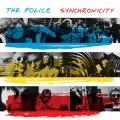 LPPolice / Synchronicity / Vinyl