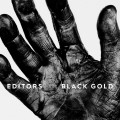 CDEditors / Black Gold / Best Of