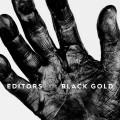 2LPEditors / Black Gold / Best Of / Vinyl / 2LP