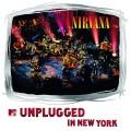 2LPNirvana / Mtv Unplugged In New York / Vinyl / 2LP