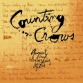 CD/SACDCounting Crows / August And Everything After / SACD