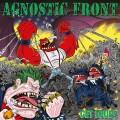 LPAgnostic Front / Get Loud! / Vinyl / Picture
