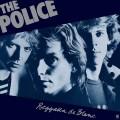 LPPolice / Reggatta de Blanc / Vinyl