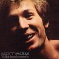 LPWalker Scott / 'Til the Band Comes In / Vinyl