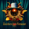 2LPZucchero / D.O.C. / Vinyl / 2LP