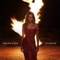 CDDion Celine / Courage / Deluxe