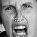 CDMucha / Tos posrals / Digipack