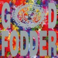 LPNed's Atomic Dustbin / God Fodder / Vinyl