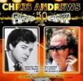 CDAndrews Chris / Fifty Fifty