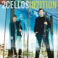 CD2 Cellos / In2ition