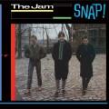 "2LPJam / Snap! / Vinyl / 2LP+7"""