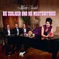 LPMunka Sostali / Die Schlager und Die Meisterstucke / Vinyl
