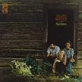 LPDelaney & Bonnie / Home / Vinyl