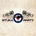 """LPStuka Party / Schmeiser Smasher / Vinyl / 10"""""""