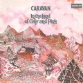 LPCaravan / In the Land of Grey & Pink / Vinyl